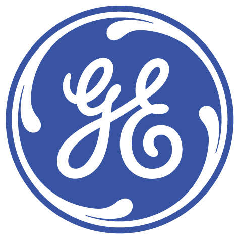 GE Money Bank Россия