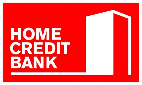 Кредит в Home Credit bank
